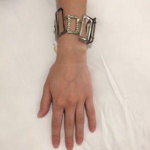 BCBGeneration bracelet